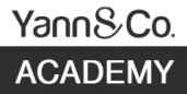 Yann And Co Academy